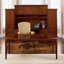 National Waveworks Reception Desk Desks U0026 Casegoods Archives Office Furniture U0026 Interior Solutions