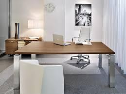 mobilier bureau professionnel design mobilier bureau professionnel design 100 images mobilier