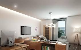 3d architectural interior concepts
