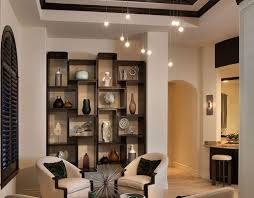 living room displays display living room decorating ideas bruce lurie gallery