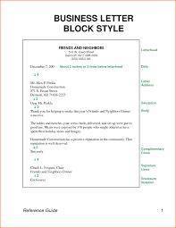 business letter format sle business letter format template geminifm tk