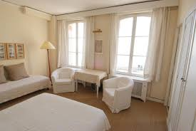 chambre hote le crotoy comparator hotel restaurant les tourelles le crotoy booking