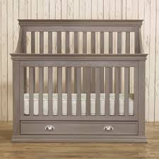 4 In One Convertible Crib Bexco Recalls Franklin Ben Four In One Convertible Cribs