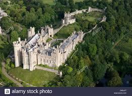 arundel castle floor plan 14 best castles images on pinterest castles forts and chateaus