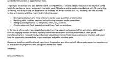 sample teacher assistant cover letter no experience archives