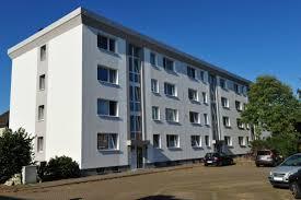 Schlafzimmer Komplett Zu Verkaufen 2 Zimmer Wohnung Zum Verkauf Drosselstr 44 46487 Wesel Flüren