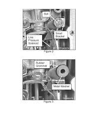 nissan and datsun workshop manuals u003e sentra l4 1 8l qg18de 2004