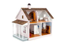 how to build a two story house are we really more than matter reflections on kant s two story