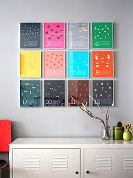 Home Interiors Picture Frames Decorating Ideas Gorgeous Home Interior Decoration With Brown