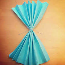 tissue paper decorations the images collection of tutorial diy paper decorations with steps