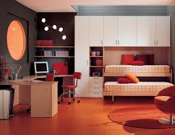 kids bedroom design by berloni italy kids bedroom