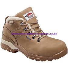 womens work boots nz cheaper womens work and safety on the discountinexpensive