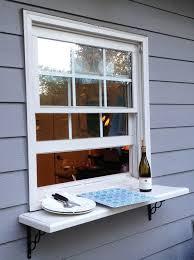 marvelous kitchen best 25 pass through window ideas on pinterest