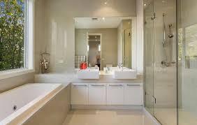 bathroom renovation ideas australia bathroom design tokensimprov com
