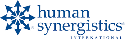 gulf oil logo human synergistics to donate portion of survival simulation sales