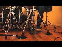 drum brakes drum rug alternative drum brakes reverb
