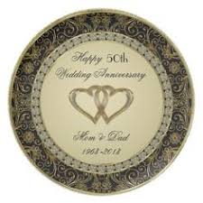 60th wedding anniversary plate 60th wedding anniversary porcelain plate 60th anniversary gifts