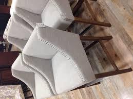 bar stools homegoods hours home goods website marshalls near me
