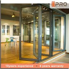 Cheap Bi Fold Patio Doors by List Manufacturers Of Folding Patio Doors Prices Buy Folding