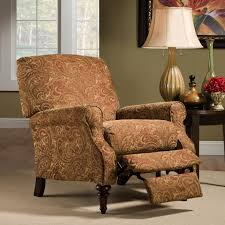 southern motion recliners providence high leg recliner chair