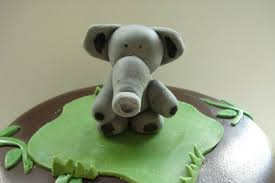 30 staggering pictures of baby shower cakes slodive