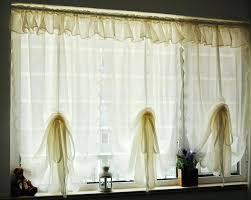 Kitchen Curtain Patterns Kitchen Curtains Patterns Kitchen Curtains Kitchen Curtain