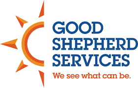 Services by Good Shepherd Servicesattend An Event Good Shepherd Services