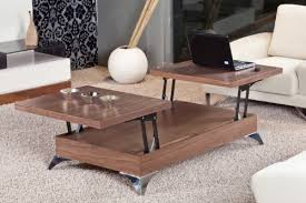 how to buy a coffee table how to buy a pop up coffee table furniture tutor