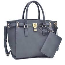 Vanity Bags For Ladies Brown Handbags Shop The Best Deals For Nov 2017 Overstock Com