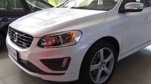 volvo xc60 2015 interior volvo xc60 t5 2 0 rdesign 2015 auto futura tv vendido youtube