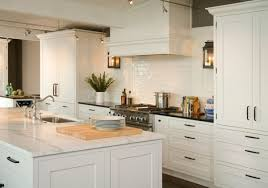 kitchen white cabinet color for kitchen wall sconces and black