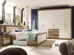 Schlafzimmer Komplett Led Schlafzimmer Komplett Weiss Gunstig Möbel Ideen Und Home Design