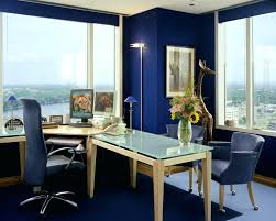 best paint colors for office space u2013 adammayfield co