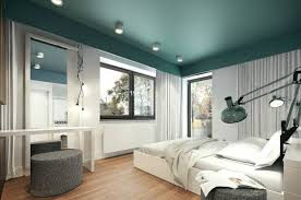bedroom green color room designs bright green paint colors