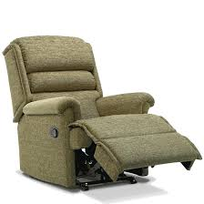 Fabric Recliner Chair Fabric Recliners Recliner Chair Covers