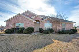 homes for sale aledo isd mls listings dave downs