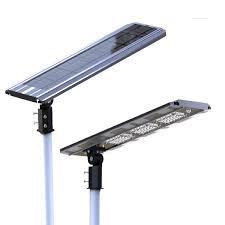 all in one solar street light solar street light