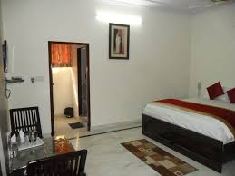 raghav u0027s royal residency