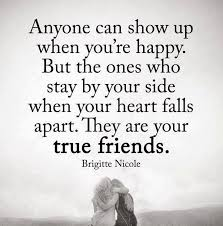 best 25 supportive friends quotes ideas on beautiful