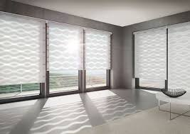 cover me window decor full service window solutions