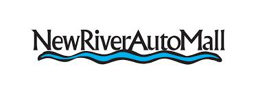 chrysler jeep logo automotive parts counter advisor hilton head chrysler jeep