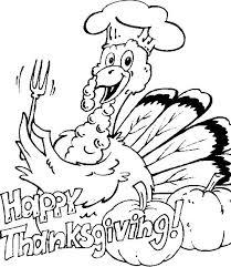 thanksgiving pilgrim turkey coloring holidays