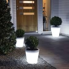 20 inspirational garden lighting ideas ultimate home ideas