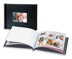 cvs update on the get 2 free photobook deal