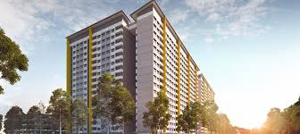Affordable Homes To Build Sime Darby To Build 4 000 Affordable Homes Under Rumah Selangorku