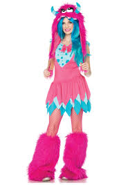 sulley halloween costume sully monsters inc sully costumes and halloween costumes
