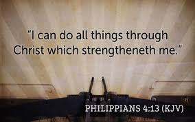 strength bible quotes alluring 7 encouraging bible verses