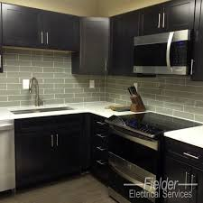 kitchen electrical services kitchen lighting appliances u0026 more