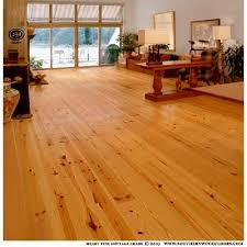 pine cottage grade solid wood flooring cottage grade from