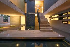 Outer Staircase Design Exterior Concrete Stairs Design Stairs Design Design Ideas